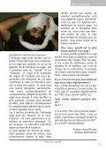 Surinder Singh, professeur de yoga à Rishikesh - Abepy - Page 4