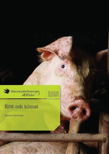 broschyr_jordbruk_kott