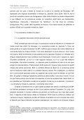 Lire l'article - Lille 3 - Page 2
