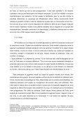 Lire l'article - Lille 3 - Page 3