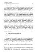 Lire l'article - Lille 3 - Page 5