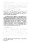 Lire l'article - Lille 3 - Page 6