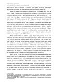 Lire l'article - Lille 3 - Page 7
