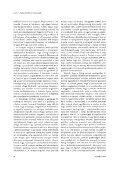 Európai Utas - Page 6