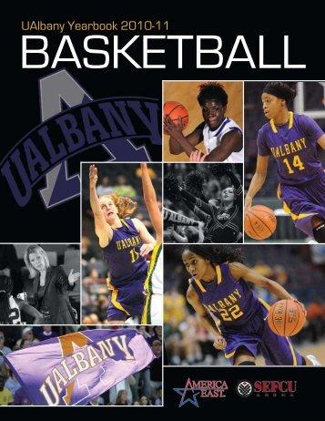 women's basketball - XOS Product Marketing