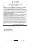 CPGE Economique et Commerciale Option ... - LGT Baimbridge - Page 6