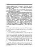 Le Targum Lamentations - Manuscrit Urbinati 1. Traduction et - Page 2