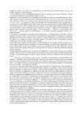 PARLER AVEC DIEU - Page 2