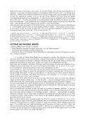PARLER AVEC DIEU - Page 3