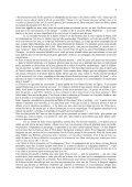 PARLER AVEC DIEU - Page 4