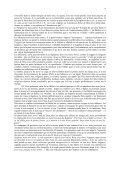 PARLER AVEC DIEU - Page 6