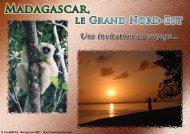 brochure - marojejy.com - Parc National de Marojejy