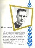 1964 - Fondation du Collège de Bathurst inc. - Page 6