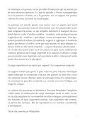 Untitled - Les Ateliers d'Art Contemporain - Page 7