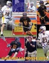 men's lacrosse - XOS Product Marketing