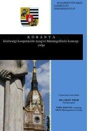 Bûnm Konc 2010.0503_v2.pdf - Ma.hu