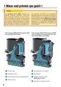 Poissons de bassin sains - sera GmbH - Page 4