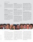 Biodiversité des terres cultivées - Swiss Biodiversity Forum - Page 4