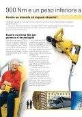 Avvitatore ad impulsi idraulici ErgoPulse 25PTX - Atlas Copco - Page 2