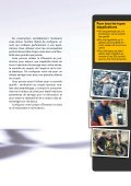 Atlas Copco STwrench - Page 3