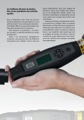 Atlas Copco STwrench - Page 4
