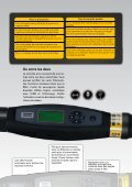 Atlas Copco STwrench - Page 6