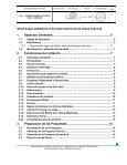 Bases Administrativas para Contratos de Construcción de Obras ... - Page 2