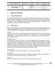 Bases Administrativas para Contratos de Construcción de Obras ... - Page 6