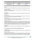 Bases Administrativas para Contratos de Construcción de Obras ... - Page 7