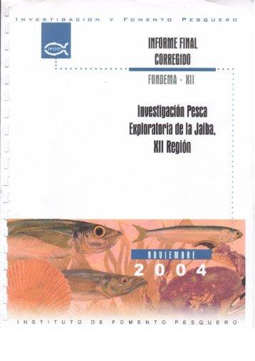 Investigacion Pesca Exploratoria de la Jaiba_20174855.pdf
