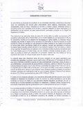 Investigacion Pesca Exploratoria de la Jaiba_20174855.pdf - Page 5