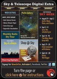 SKY & TELESCOPE 2012-09.pdf - Parent Directory