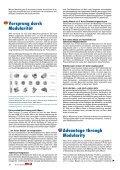 Le succ - Page 2