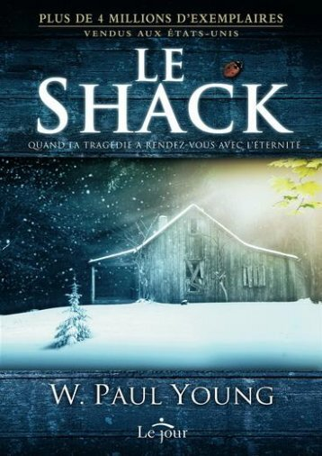 au shack