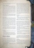 Le Nexus du Traître - Bibliothèque Interdite - Page 7