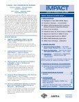 landfill and landspreading hazards landfill and landspreading hazards - Page 3