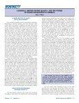 landfill and landspreading hazards landfill and landspreading hazards - Page 5