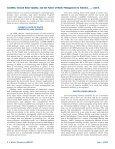 landfill and landspreading hazards landfill and landspreading hazards - Page 6