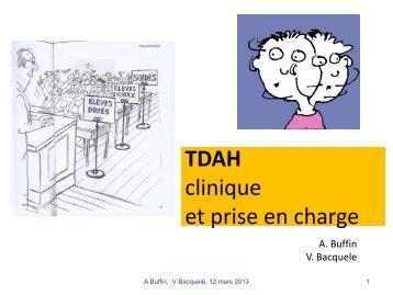 le document - Académie de Grenoble