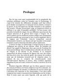amos 10 - Page 5