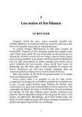 amos 10 - Page 7