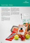 Verpackungen f - Seite 5