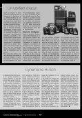 FT73. L'Isère, première concentration en emplois stratégiques après ... - Page 3