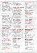 Télécharger le pdf (11,4Mo) - nico le blond - Free - Page 3