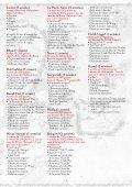 Télécharger le pdf (11,4Mo) - nico le blond - Free - Page 4
