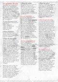 Télécharger le pdf (11,4Mo) - nico le blond - Free - Page 6