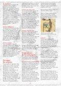 Télécharger le pdf (11,4Mo) - nico le blond - Free - Page 7