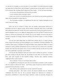 CALYPSO Horon, fils et petit-fils de forgeron, décida ce ... - Werna.fr - Page 3