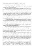 CALYPSO Horon, fils et petit-fils de forgeron, décida ce ... - Werna.fr - Page 4