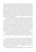 CALYPSO Horon, fils et petit-fils de forgeron, décida ce ... - Werna.fr - Page 5